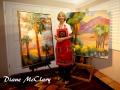 Diane McClary