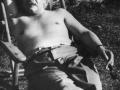 Albert Einstein 1932