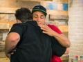 Daniel de los Reyes by Steven Young/CoachellaValley.com