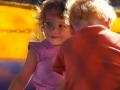 8th Annual Fall Family Festival-18