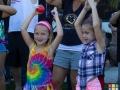 8th Annual Fall Family Festival-22