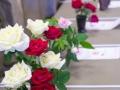 Rose Show-11