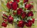 Rose Show-2
