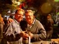 Rhythm, Wine and Brews VIP Bottle Share