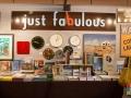 Modernism Week Show & Sale