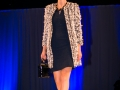 Fashion by Lourdes Chavez presented by Troy