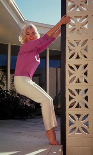 1962...Marilyn!!!!!!