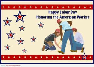 Labor day 2013 date (3)