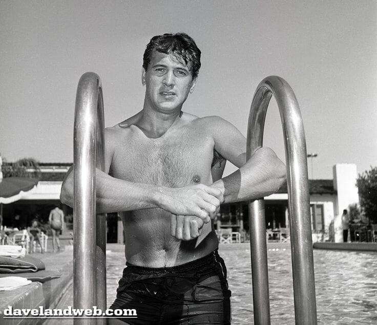 History Celebrities In The Coachella Valley Coachella