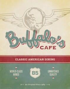 buffalos_menu_01
