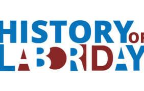 Labor Day History