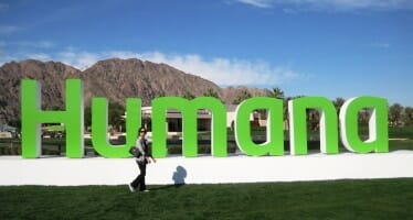 2015 Humana Challenge Offers 2-for-1 through September 15th!