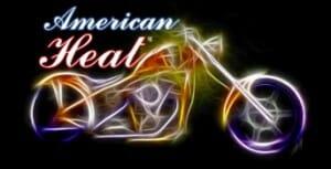 2013_AH_logo