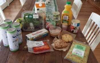 Coachella Valley's Whole Food Market expensive or not….that is the question