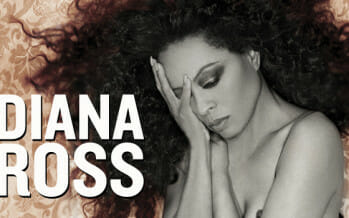 Diana Ross' In the Name of Love tour touches down in the Coachella Valley
