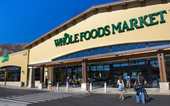 Whole Foods Market Palm Desert Grand Opening Wednesday, September 24 at 9am!