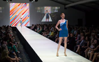 El Paseo Fashion Week Has Arrived!