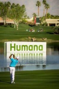 Humana Challenge 2014 - Stewart Cink by Jim Civello/CoachellaValley.com