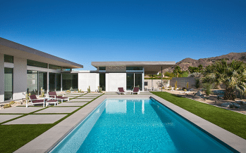 The Palm Springs Modern Committee Annual Preservation Awards Celebrating 12 Years!