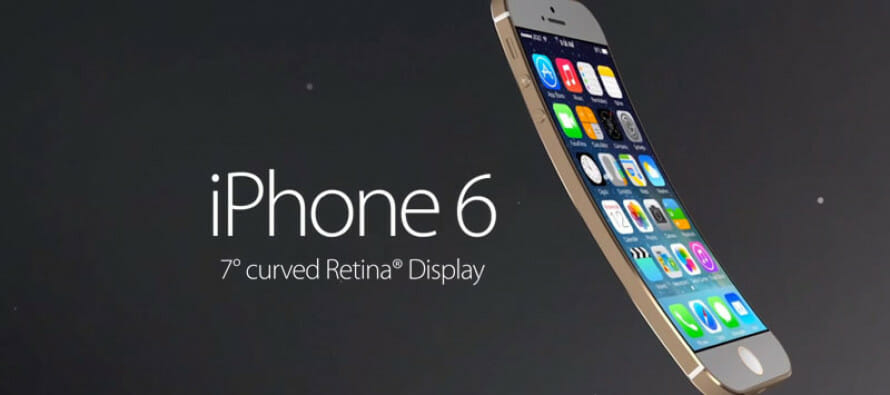 Valley Vibe – iPhone 6 and 6 plus….Rocking your world?