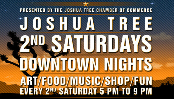 joshua_tree_2nd_saturdays