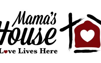 Mama's House Palm Desert – Naisha Henderson's Story of Hope