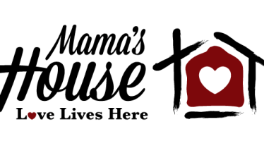 Mama's House Palm Desert – Naisha Henderson's Story of Hope