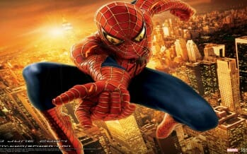 Movies in the Park – Indio Community Center