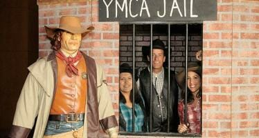 Family YMCA of the Desert Invites Residents to Put on Their Cowboy Boots and Horse Around