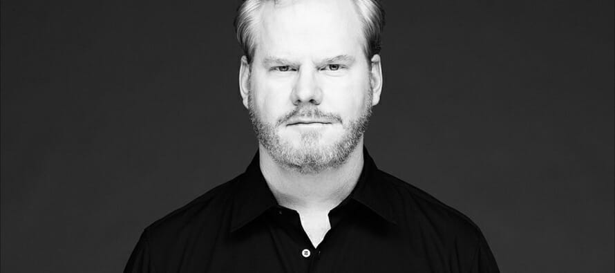 Agua Caliente Casino Resort Spa is thrilled to announce Jim Gaffigan:  The White Bread Tour