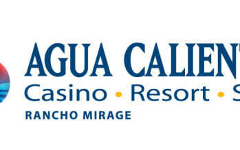 "The Show at Agua Caliente Casino Resort Spa Wins ""Best Casino Showroom/Theatre of the Year"""