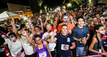 Coachella Valley Weekend Happenings: October 30 – November 2