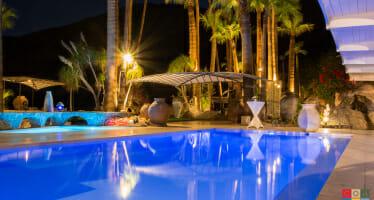 Modernism Week Celebrating 10 years in Palm Springs!