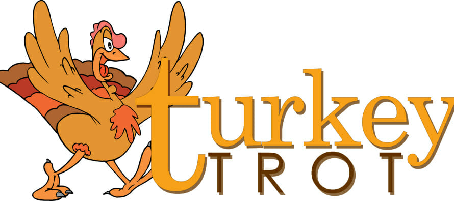 16th Annual Turkey Trot on Thanksgiving in Old Town La Quinta
