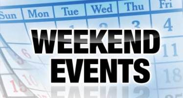Coachella Valley Happenings for Oct. 24 – Oct 26