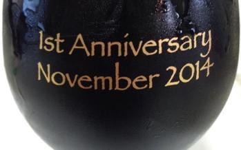 La Quinta Brewing Co. is celebrating 1 Year!!