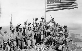 Coachella Valley Do You Know the History of Veterans Day?