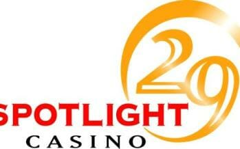 Coachella Valley's Spotlight 29 Casino Wraps Up The Perfect Holiday Celebration