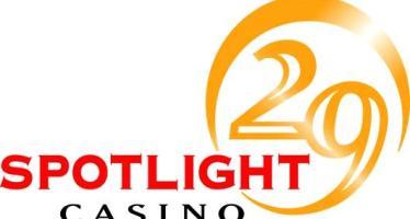 Coachella Valley's Spotlight 29 Casino Wraps Up The Perfect Holiday Celebration