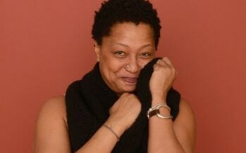 GRAMMY AWARD WINNING VOCALIST LISA FISCHER AND GRAND BATON TO PERFORM AT 2015 DESERT LEXUS JAZZ FESTIVAL PRESENTED BY THE CITY OF INDIAN WELLS