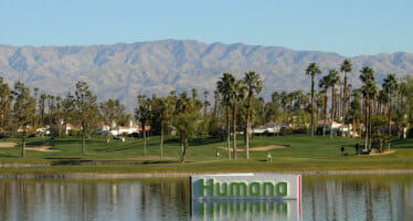 Humana Challenge Offers Deep Ticket Discounts Through New Group Sales Program
