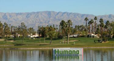 Humana Challenge Offers Deep Ticket Discounts Through New Group Sales Program