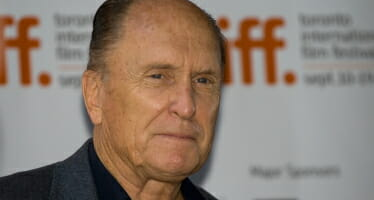 ROBERT DUVALL AND ALEJANDRO G. IÑÁRRITU TO BE HONORED AT THE 26th ANNUAL PALM SPRINGS INTERNATIONAL FILM FESTIVAL AWARDS GALA