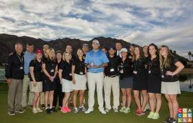 Weekend Recap: Bill Haas wins Humana Challenge