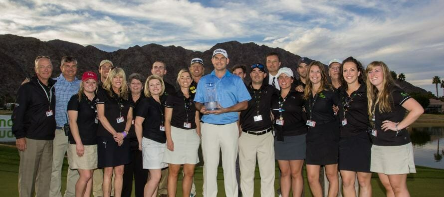Weekend Recap: Bill Haas wins Humana Challenge