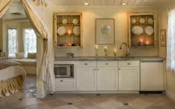 Tour Five Unique, Beautiful Homes in Rancho Mirage during the 13th Annual CDMOD Home Tour – FEBRUARY 8