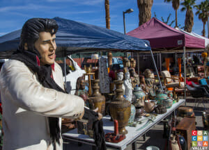 Vintage Market photo by CoachellaValley.com