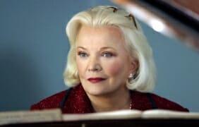 Gena Rowlands to appear at  Palm Desert's Cinémas Palme D'Or
