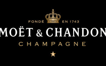 MOËT & CHANDON SIGNS SPONSORSHIP AGREEMENT WITH BNP PARIBAS OPEN