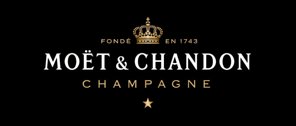 mo t chandon signs sponsorship agreement with bnp paribas open coachella valley. Black Bedroom Furniture Sets. Home Design Ideas